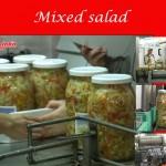 mijesana-salataENG